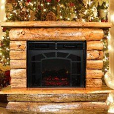 1000 Images About Fireplace On Pinterest Old World