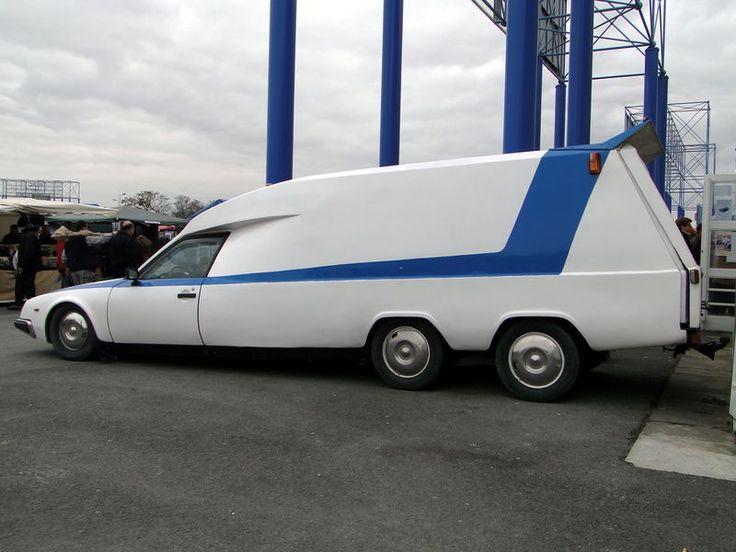 citro n cx tissier citro n 6 wheelers pinterest cars vehicle and custom cars. Black Bedroom Furniture Sets. Home Design Ideas