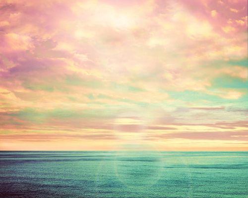 104 Best Pastel Images On Pinterest
