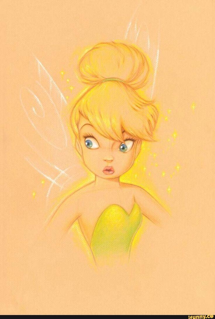 2870 Best Tinker Bell Images On Pinterest Tinker Bell Tinkerbell