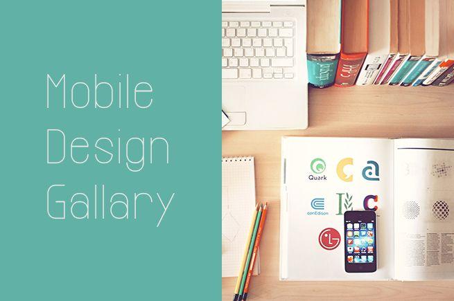 スマホサイトのデザイン時に参考になるWebサイトのギャラリーまとめ こんにちは、デザイナーのモモコです。 今回はスマートフォンサイトをデザインする際に参考になる、UIやトレンドのリンク集、ギャラリーサイトをまとめてご紹介します。 デザインやUIの参考に!スマートフォンサイトのギャラリーまとめ sps collection http://spscollection.com/ シ
