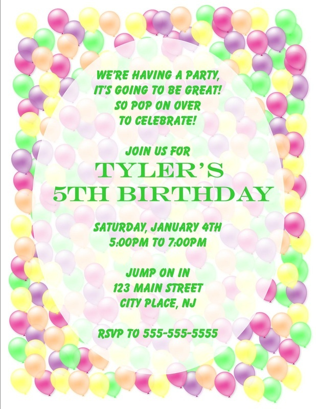69 best Alyu0027s Party Helpers images on Pinterest Monkey themed baby - invitation to a party