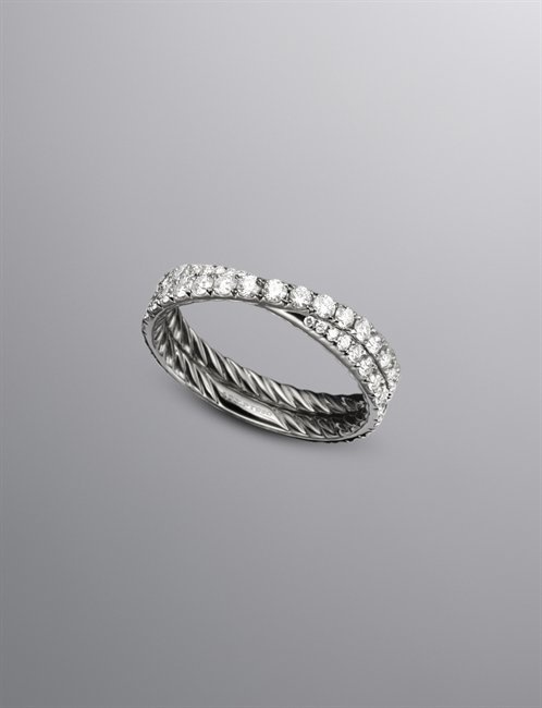 11 best Sell David Yurman Diamonds Online For Cash images on
