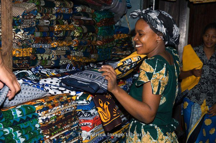 Vitenge na khanga <3 #Dar es Salaam #khanga #kitenge