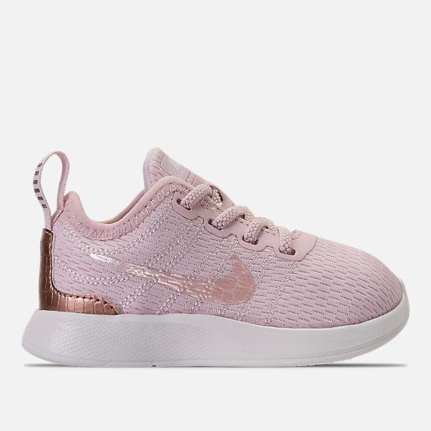 Girls shoes kids, Toddler girl shoes