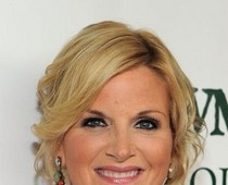 Trisha Yearwood cooking show debut