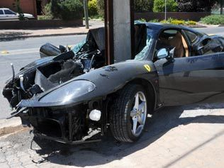 sourcegooglecompk worst car crashes biography daniel is the son