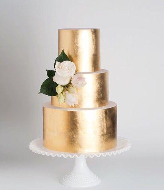 La tarta perfecta??