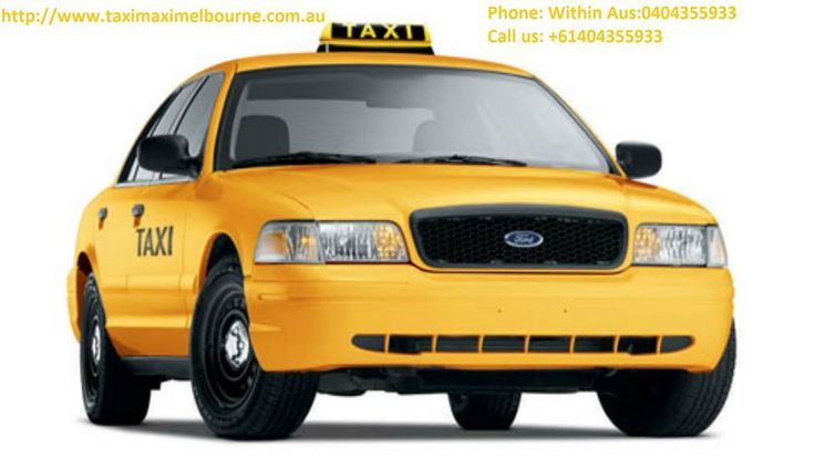 http://www.taximaximelbourne.com.au/ - #Taxis to the #airport are something that is very common in most urban cities as people find it to be the most convenient #transport to take them safely to the airport without any hassle. Often people…