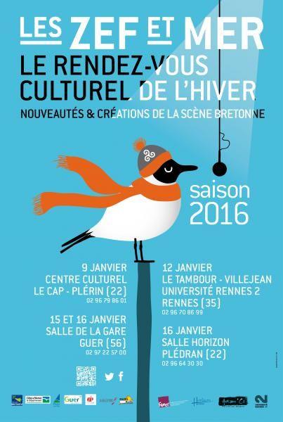 Battements n°178 > Boire et déboires ! | Université Rennes 2