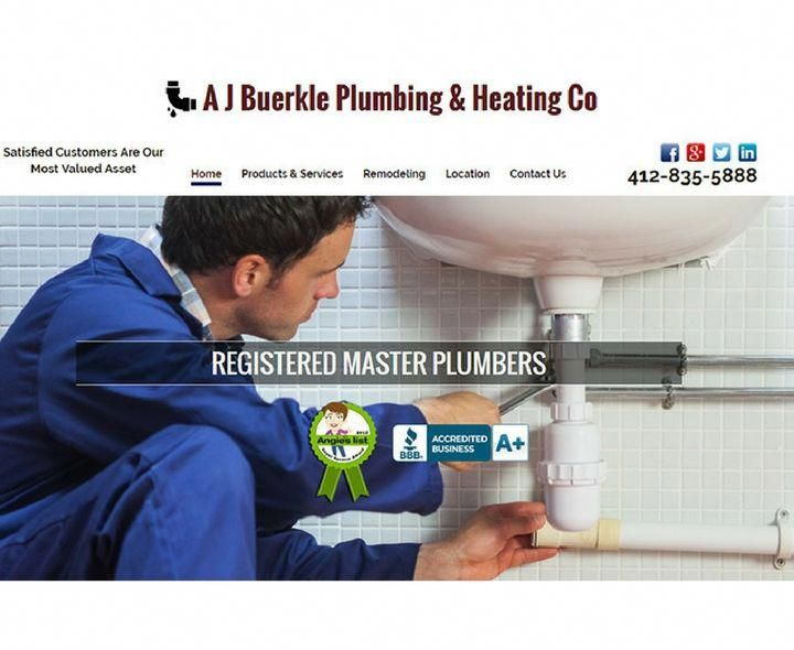 Plumbing Heating Air Plumbing New Milton Pool Plumbing 101