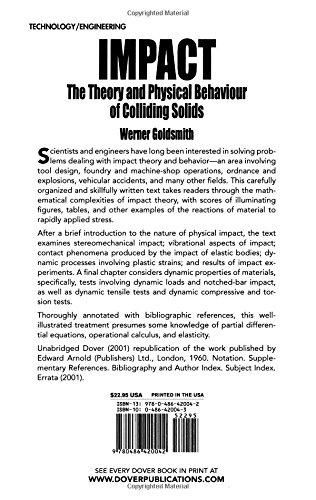 fluid mechanics mcgraw-hill series in mechanical engineering pdf
