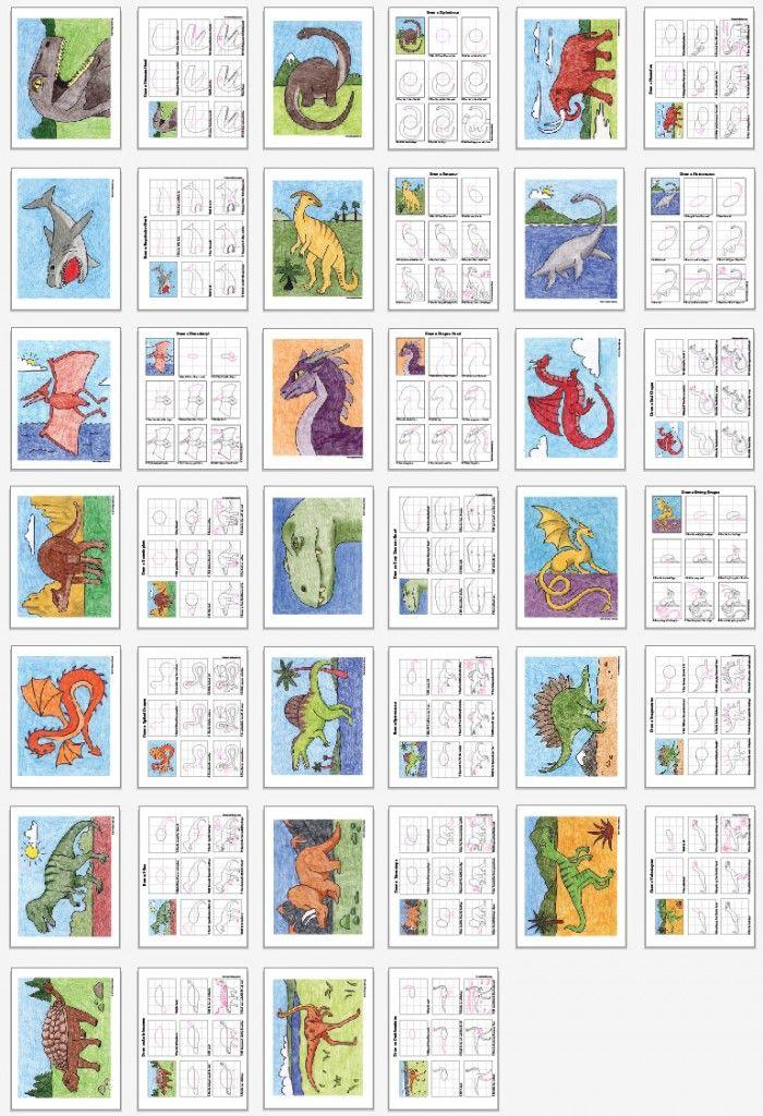 Dinos-Pagination-700x1024