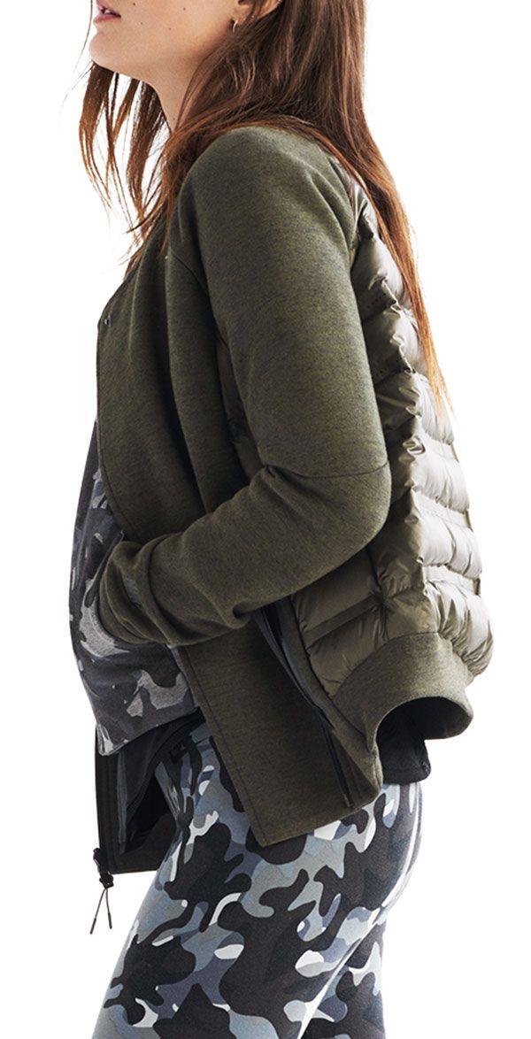 8cda60bdb395 nike tech fleece hoodie womens purple   OFF78% Discounts