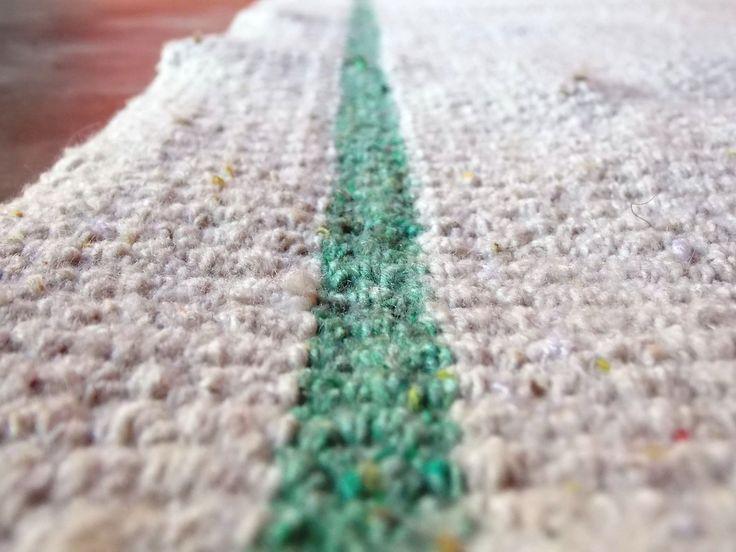toda la suavidad de la lana y el algodn en nuestras alfombras de diseo http - Alfombras De Diseo