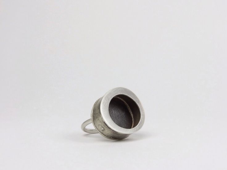 Anello ::: by monica pura