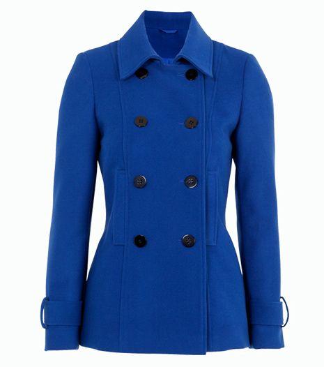 levné dámské oblečení : F&F