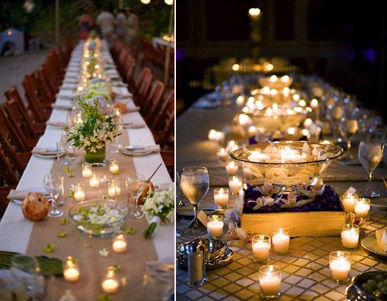 007 hochzeit kerzen glas real wedding fotographie beispiel. Black Bedroom Furniture Sets. Home Design Ideas