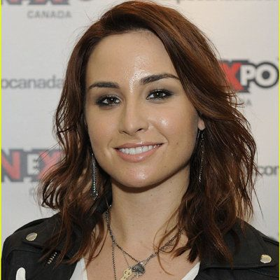 Allison Scagliotti wiki, affair, married, Lesbian with age, height