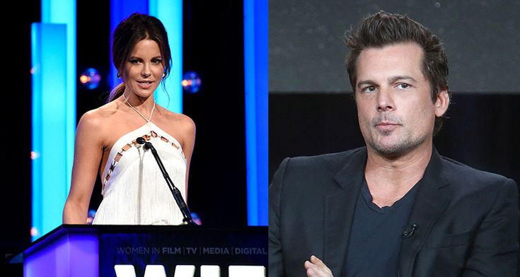 Why Are Kate Beckinsale and Len Wiseman Getting Divorced?