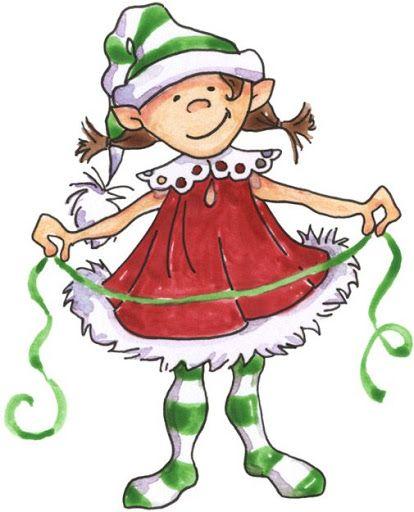 christmas elf                                                                                                                                                                                 More