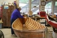 """Situated """"Where Bay Life Begins"""" the Havre de Grace Maritime Museum features exhibits and programs interpreting the richmaritime heritage o... 100 Lafayette Street, Havre de Grace, MD 21078 410-939-4800"""
