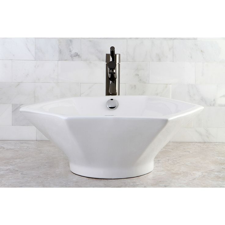 Bathroom Sinks Overstock 124 best cloakroom basins images on pinterest | bathroom sinks
