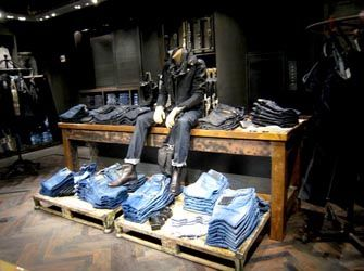 Google Image Result for http://www.coolhunting.com/style/assets/images/diesel-intro.jpg