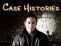 Amazon.com: Case Histories Season 1: Jason Isaacs, Amanda Abbington, Natasha Little, Phil Davis, Keith Allen, Marc Jobst, Dan Zeff, Bill Ander, Ashley Pharoah, Peter Harness, Alison Owen, Jenny Frayn, Nicole Finnan: Amazon   Digital Services LLC