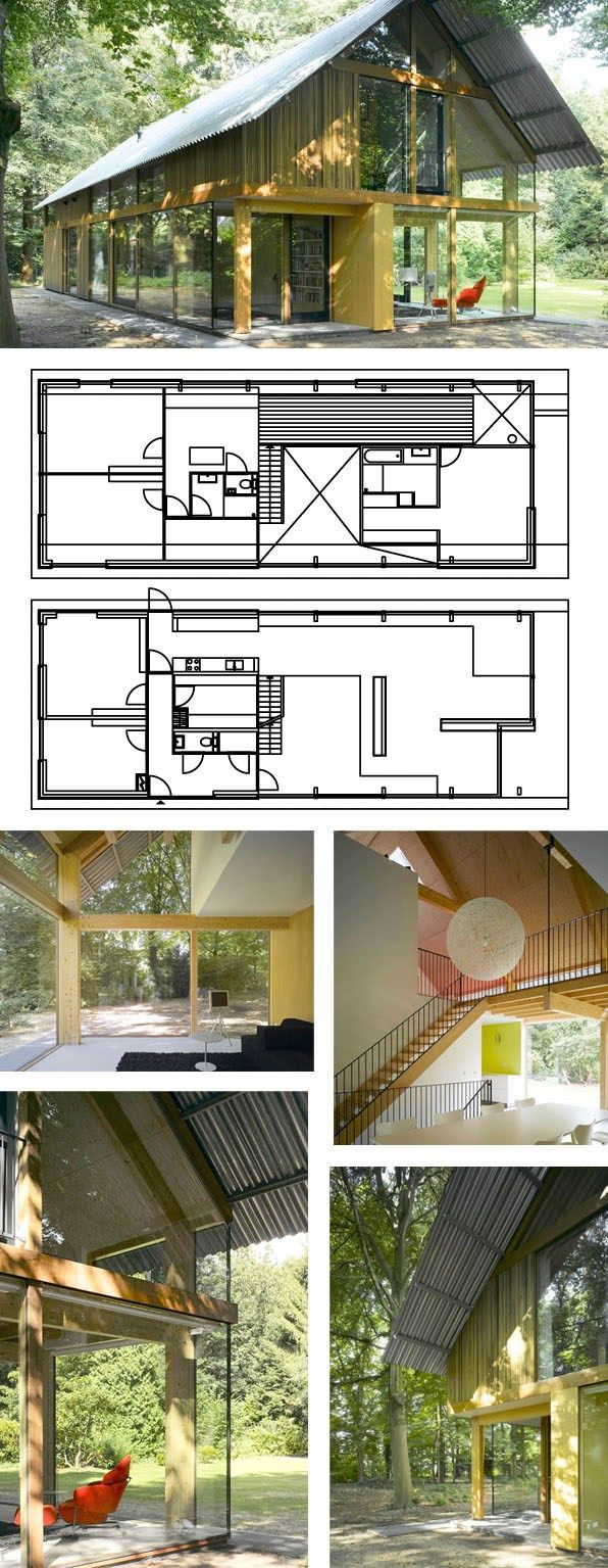 Architecture House Blog 1157 best modular homes images on pinterest | modular homes
