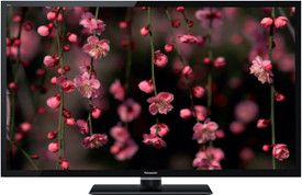 31% Off on Panasonic LED 39 inches Full HD Television @38999