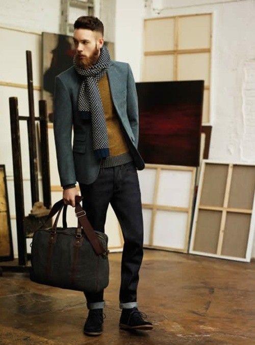 #men // #fashion // #mensfashion