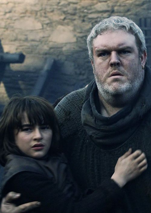 Honest Trailers Does #GameofThrones Vol.3 & Schedule for ...