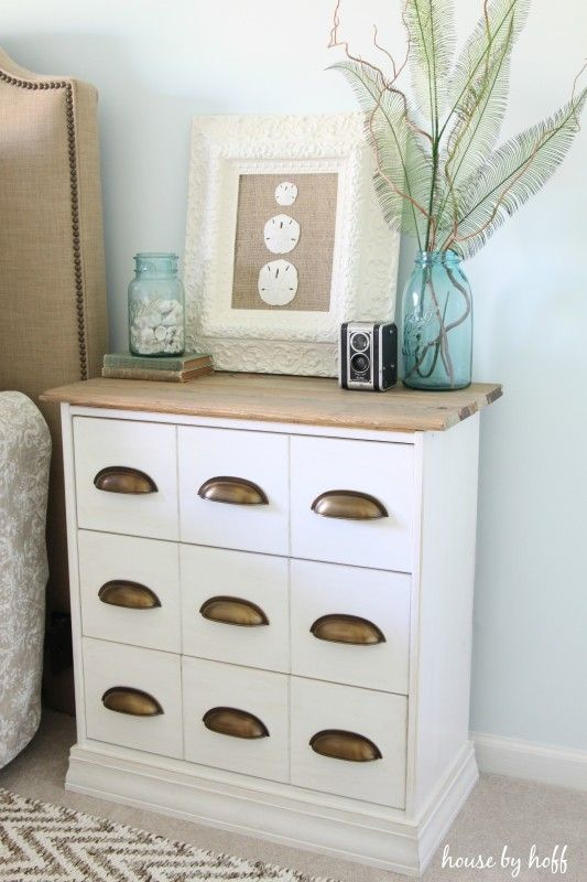 1000 Images About Home DIY Decor Ideas On Pinterest