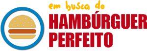 Hambúrguer Perfeito - site com dezenas de receitas de hamburguer