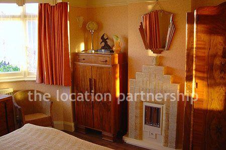 Arts Art Deco Furniture New Art Deco Deco Living Forward Art Deco