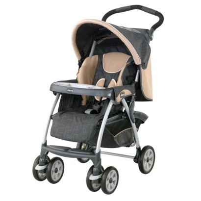 Stroller | Baby strollers travel system, Travel system ...