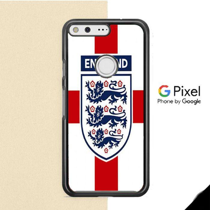 England National Football Team- Google Pixel XL Case