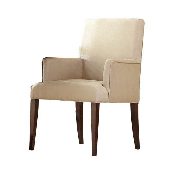 Birch Lane London Arm Chair