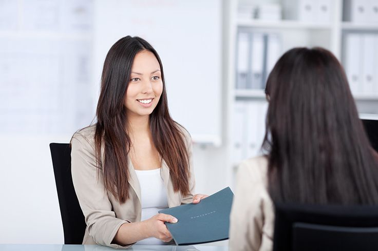 Easy to get Same Day Short Term Loans Online and its useful option in solving your small problems immediately. @ http://www.500dollarloans.com.au