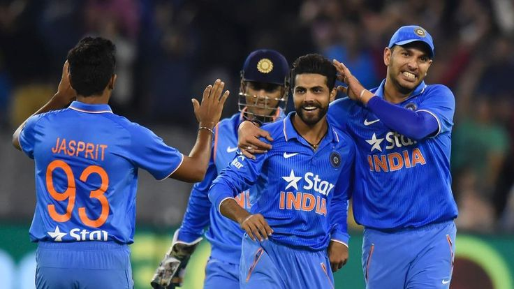 CC 130/8 in 20 Overs | Target 157 | Live Cricket Score, Masters...: CC 130/8 in 20 Overs | Target 157 | Live Cricket Score,… #cricket