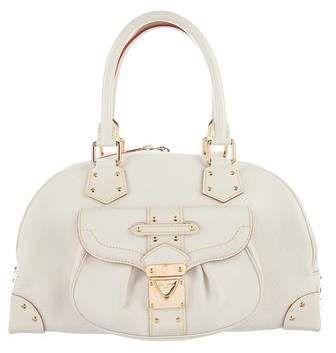 Louis Vuitton Suhali le Superbe Bag.   Authentic Louis Vuitton Bags