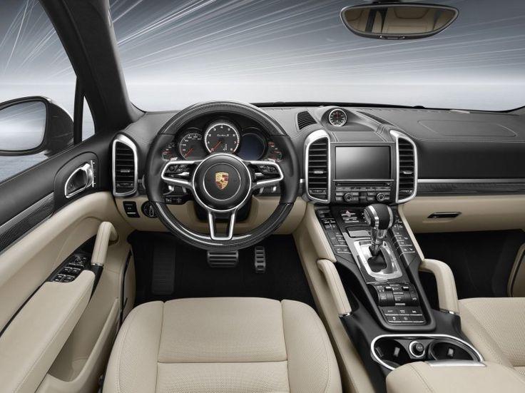 interieur-Porsche-Cayenne-Turbo-S