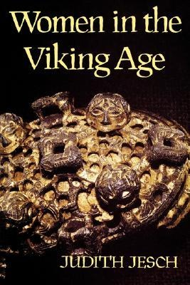 an introduction to the history of the viking age A bibliography of books about viking age history, mythology, and culture for  children  and serves as an excellent introduction to the norse myths and  legends.
