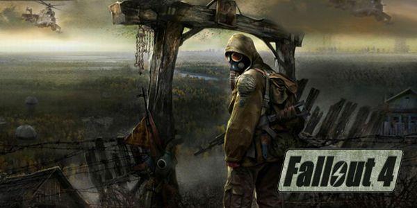 """Todd Howard ha dichiarato che la grafica di Fallout 4 non sarà """"deprimente"""" come quella di Fallout 3,"""