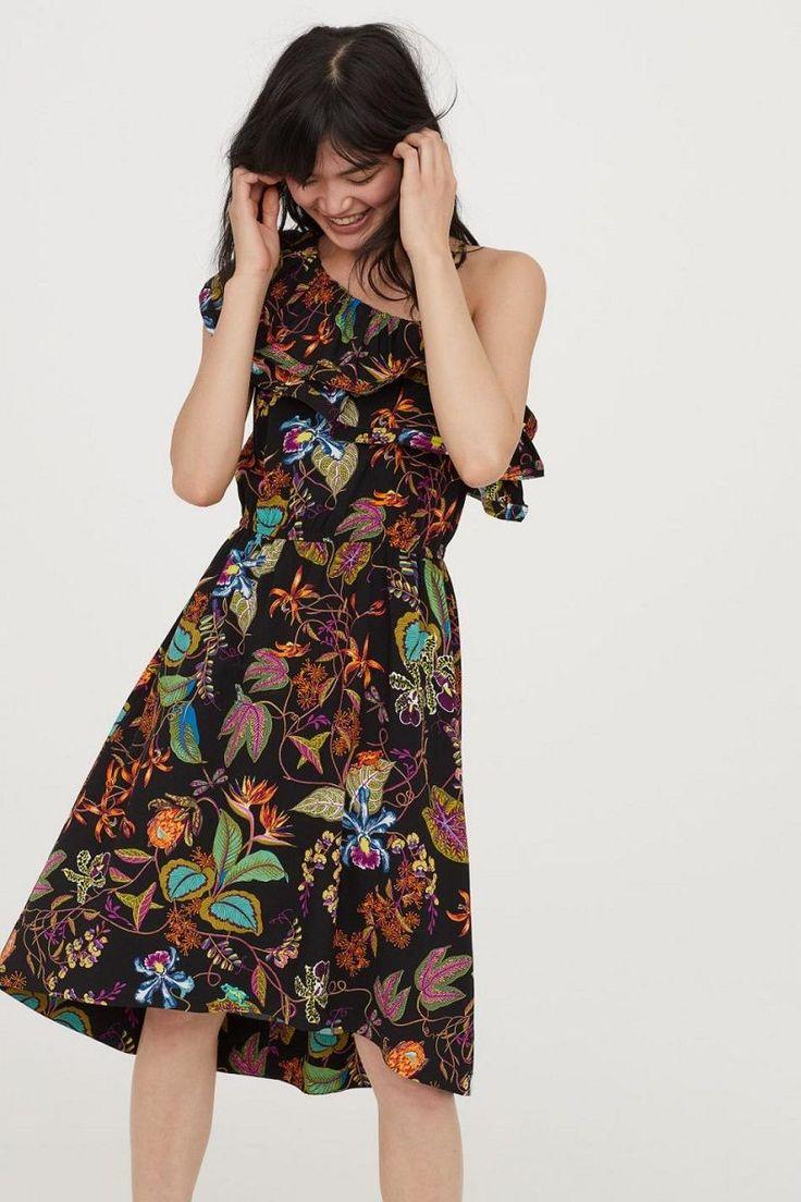 Short party dresses  – Vestido de convidada