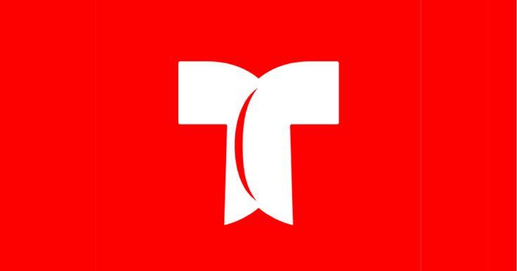 Capítulos Completos de Novelas y Shows Gratis | Telemundo Now