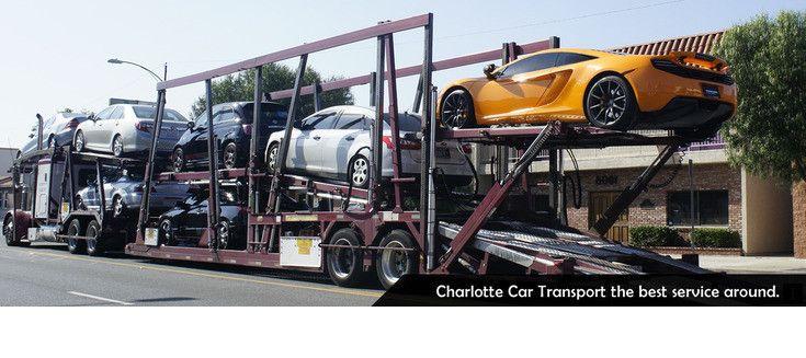 Car Transport Jobs >> Find More Information On Camper Trailer Transport Jobs Just