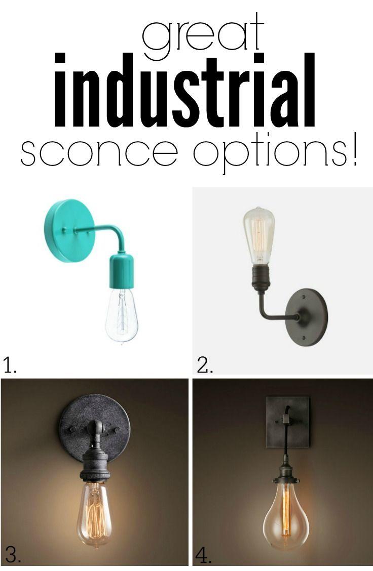 Best 25+ Sconces living room ideas on Pinterest | Rustic ...