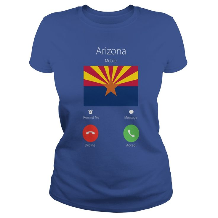 Funny Tshirt For arizona #gift #ideas #Popular #Everything #Videos #Shop #Animals #pets #Architecture #Art #Cars #motorcycles #Celebrities #DIY #crafts #Design #Education #Entertainment #Food #drink #Gardening #Geek #Hair #beauty #Health #fitness #History #Holidays #events #Home decor #Humor #Illustrations #posters #Kids #parenting #Men #Outdoors #Photography #Products #Quotes #Science #nature #Sports #Tattoos #Technology #Travel #Weddings #Women